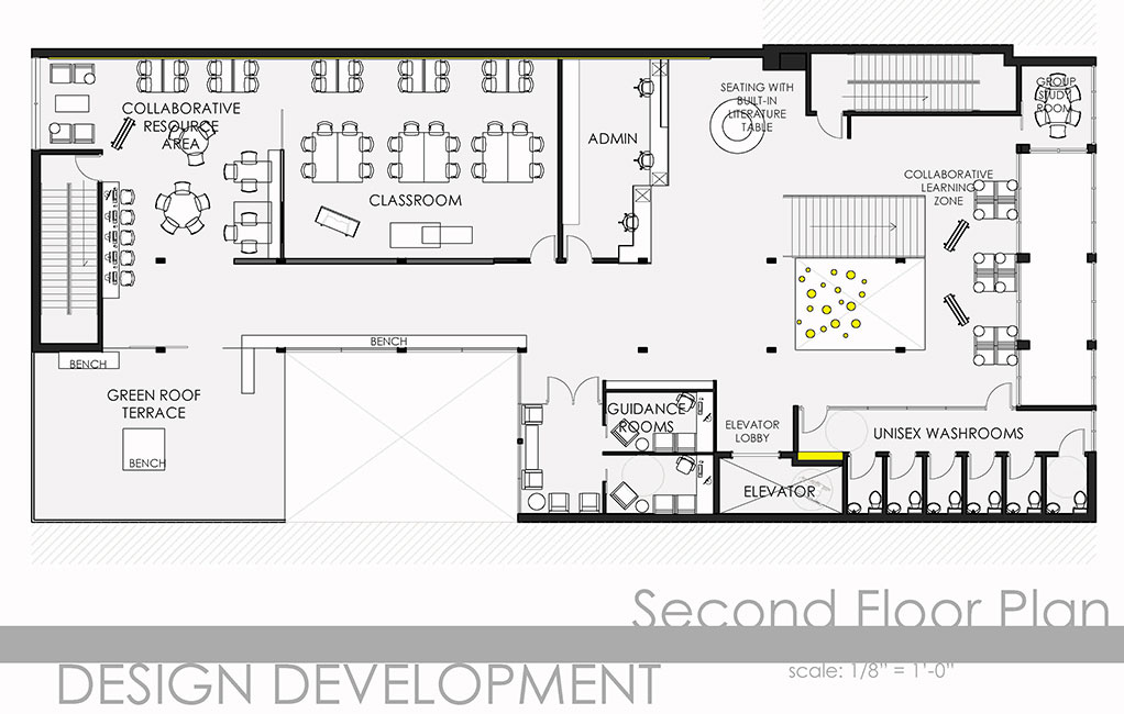 Autodesk autocad training course intermediate course Kitchen design cad courses