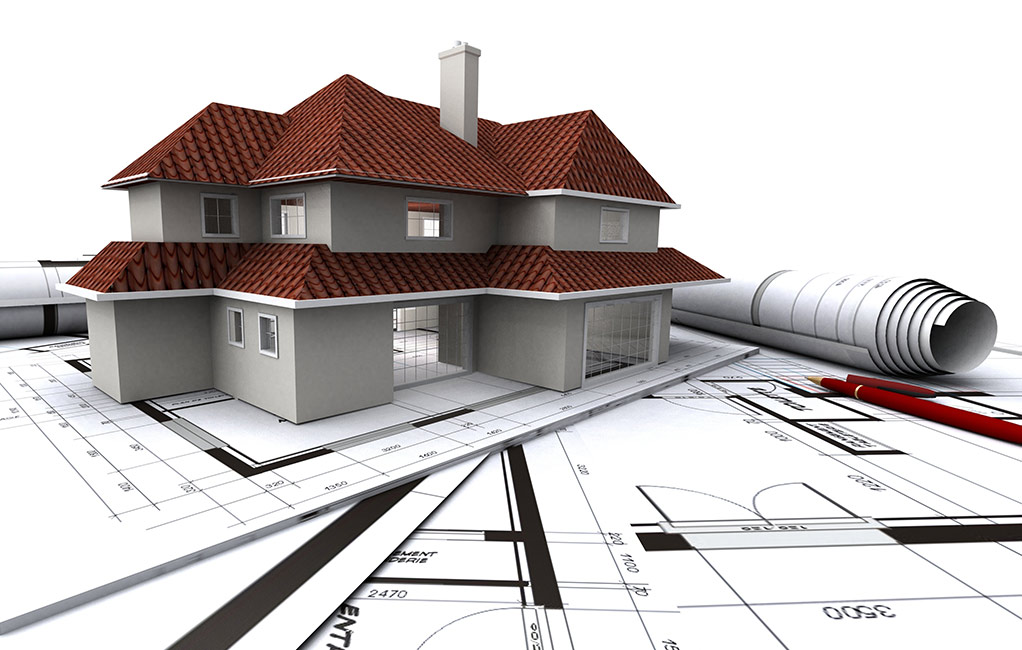 Docklands media autodesk autocad training courses london for Custom home floor plans with cost to build