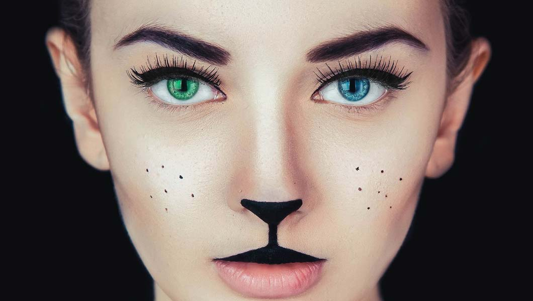 How-to-change-eye-colour-in-Photoshop-4