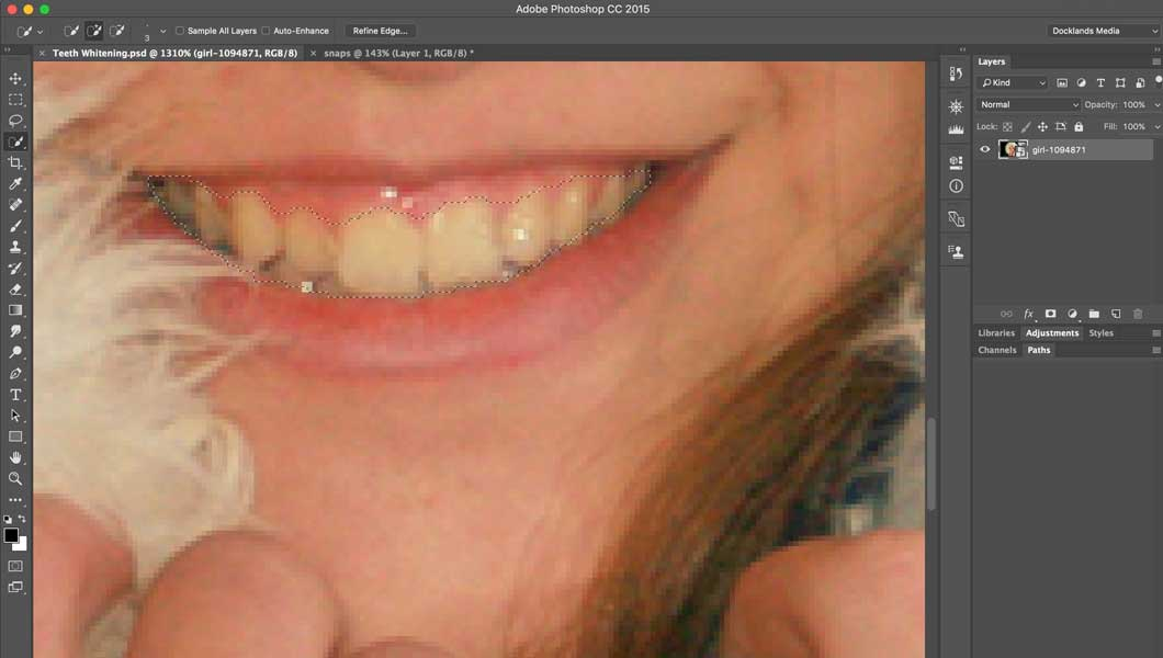Teeth-Whitening-in-Photoshop-3