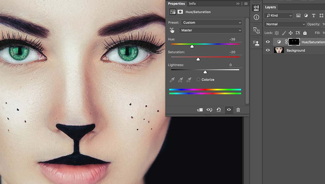 How-to-change-eye-colour-in-Photoshop-3