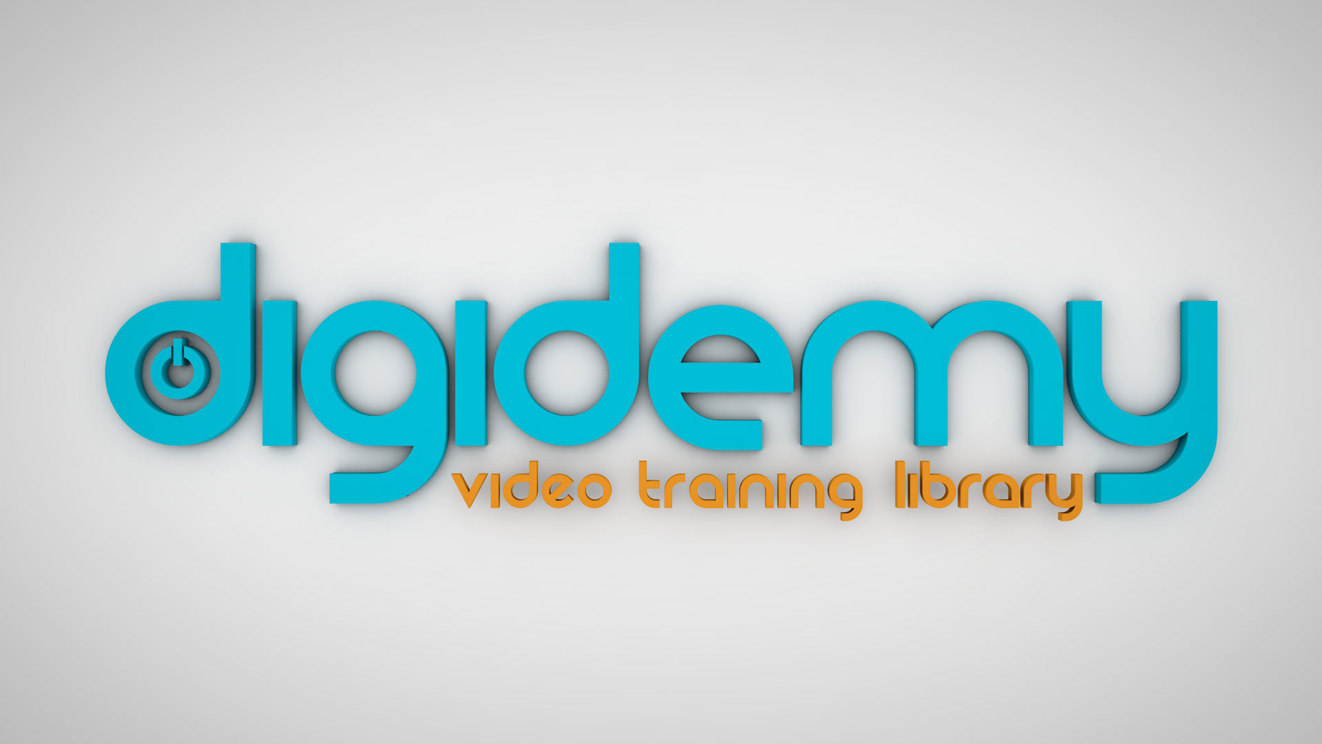Digidemy Video Training Library